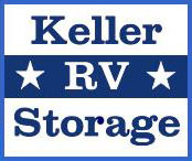 Keller RV Storage